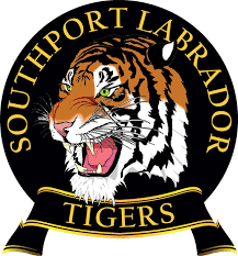 Southport Labrador Cricket Club