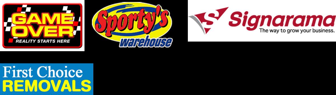 Sponsors 2 2019